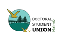 Doctoral student union