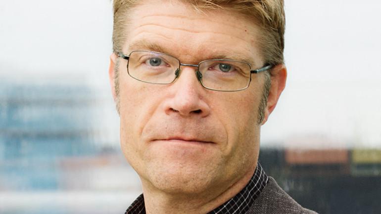 190e3dd3754 Docentföreläsning: Peter Håkansson | Malmö universitet
