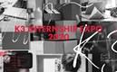 K3 Internship Expo 2020